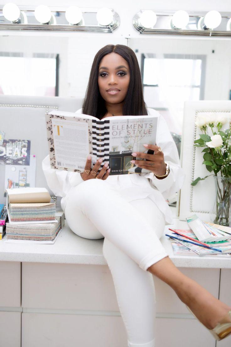 Best 25 Career Path Ideas On Pinterest Career Planning