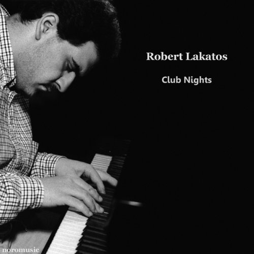 Club Nights - EP Robert Lakatos | Format: MP3 Music, http://www.amazon.com/dp/B009Y8IEU2/ref=cm_sw_r_pi_dp_XY0Rqb1ZNMCZ6