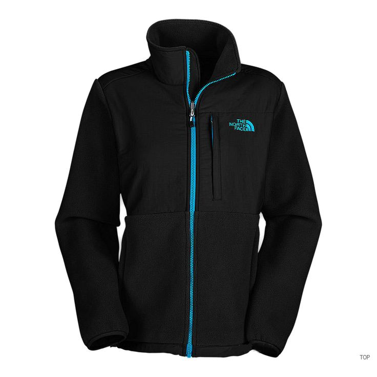 Welcome To Our Online Shop For Innovative Denali Black Jacket With High Quality And Big Discount!