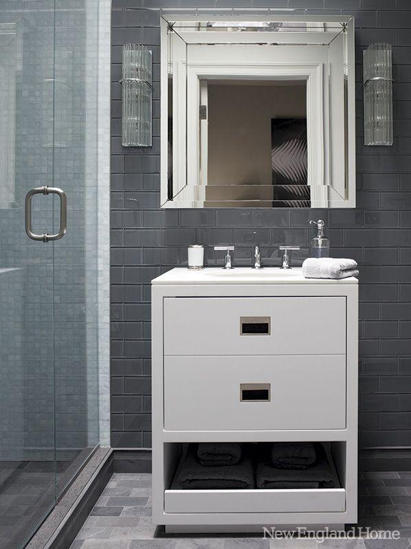 Modern Bathroom Vanities Port Moody 425 best our new home! images on pinterest | bathroom ideas