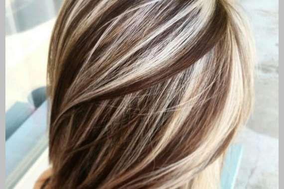 هل تريدين إزالة صبغة شعرك إليك هذه الطريقة البسيطة المصريون تعاني أحيانا بعض السيدات بسبب رغبته Blonde Hair Color Copper Blonde Hair Color Long Hair Color