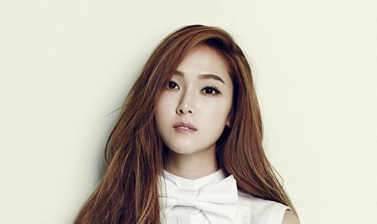 Jessica Reportedly Finishes Recording New Solo Album