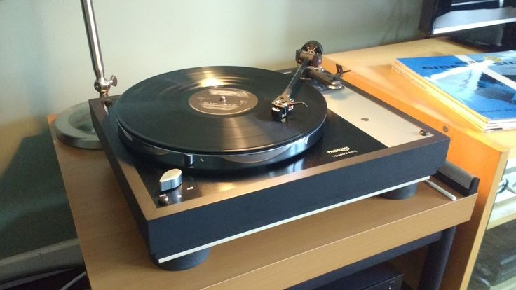 17 Best Images About Turntable On Pinterest Vinyls