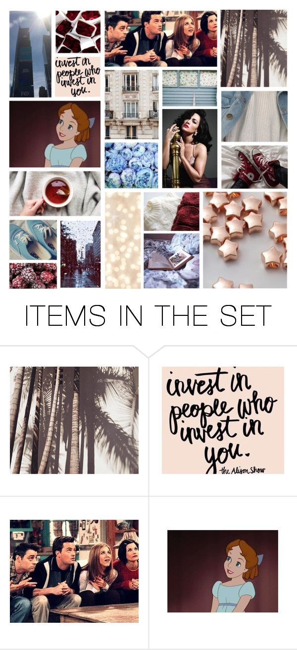 """- ̗̀ WHO COULD ASK FOR MORE?  ̖́-"" by deeda-ferreira ❤ liked on Polyvore featuring art, funny, love, friends, Collage and heartsmileyface"