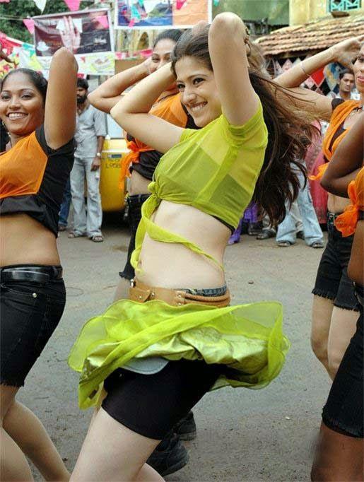 Lakshmi Rai Top 50 Photos