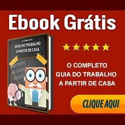 Ebook grátis - Guia do trabalho a partir de casa.