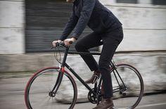 Bike Pants: 5 brands tested