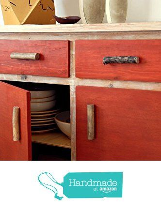 Credenza rossa da Sine qua non - Ecodesign furniture & fine art https://www.amazon.it/dp/B06W2JXF77/ref=hnd_sw_r_pi_dp_xFKOybDZX8621 #handmadeatamazon