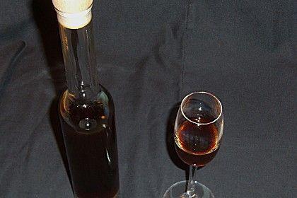 Kaffeelikör, ein sehr schönes Rezept aus der Kategorie Likör. Bewertungen: 68. Durchschnitt: Ø 4,6.