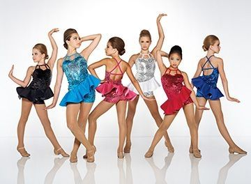 Kellé Company - Dance costumes, dancewear, dance clothes, dance apparel, Jazz costumes, Lyrical costumes, Kids costumes, competition costumes, recital costumes by nina