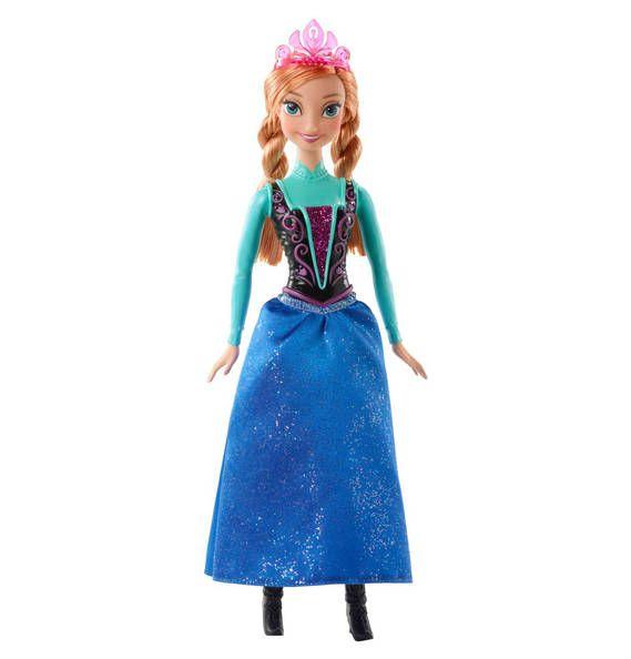 31 best Puppen und Puppenzubehör images on Pinterest   Spielzeug ...