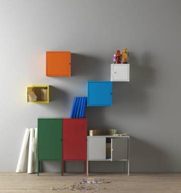 17 best Gotta luv ikea images on Pinterest Ikea catalogue, Ikea - küchen ikea katalog