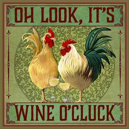 wine_ocluck
