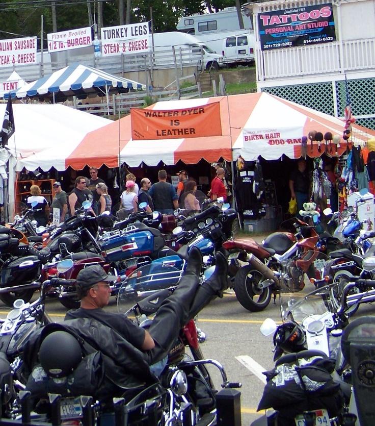 28 Best Laconia Bike Week Images On Pinterest Laconia Bike Week