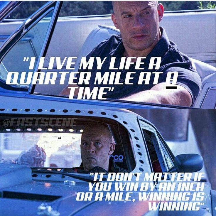 Fast And Furious Tattoo Quotes Quotesgram: Best 20+ Chevy Tattoo Ideas On Pinterest