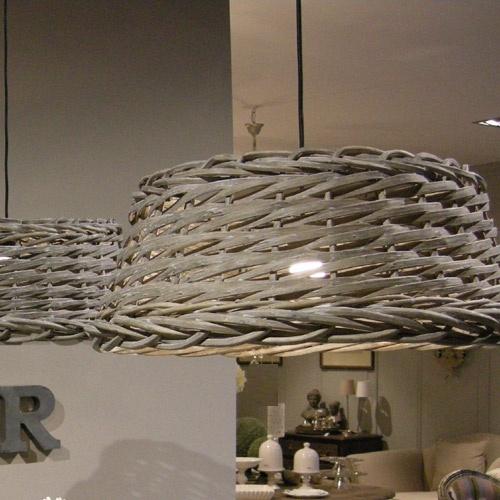 78 meilleures id es propos de athezza sur pinterest le monde de ralph ralph waldo emerson. Black Bedroom Furniture Sets. Home Design Ideas