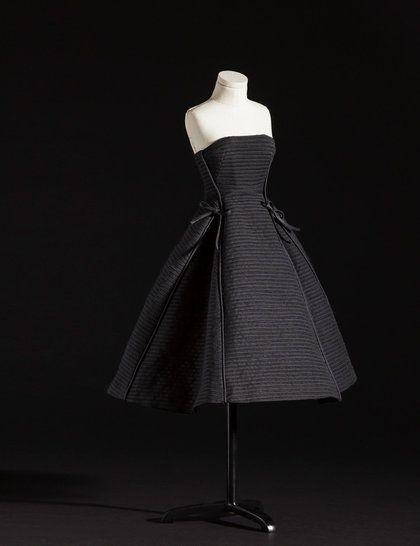 Cecilia Prado: Dior Miniatures - 2013