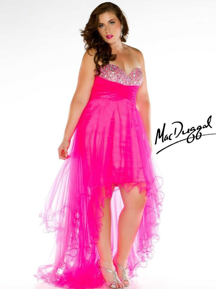 Mejores 26 imágenes de Short dresses en Pinterest | Vestidos cortos ...
