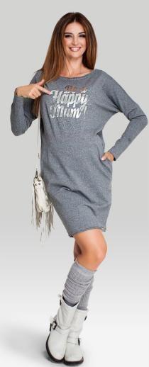 Платья и сарафаны для беременных интернет-магазин happymam.ru