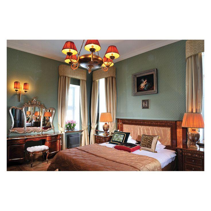 Planujecie romantyczny wypoczynek? Dzisiaj zapraszamy Was do Prezydenckiego Apartamentu no.18 - 50 m2, a w nim sypialnia, gabinet, garderoba, przestronna strefa łazienkowa i wszystko co absolutnie niezbędne aby wypoczywać kompletnie, w pełni i bardzo razem! #President #Apartment  #Romantic #Time #Relax #Love #Vacation #Wakacje #PalacPacoltowo #WzgorzaDylewskie #Mazury #LuxuryHotel #LuxuryExperience #LuxuryResort #SPA #Restaurant #SlowFood #EquestrianClub -  https://goo.gl/ZfgU9z…