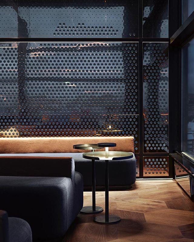 10 besten Fireplaces and Lighting Bilder auf Pinterest   Ethanol ...