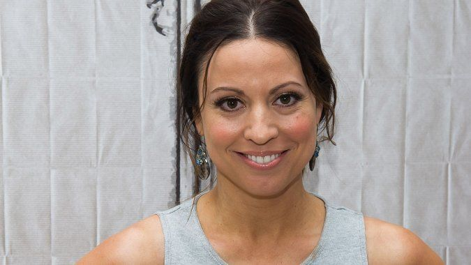 Kay Cannon, the writer behind Universal's Pitch Perfect franchise, will make her feature directorial debut on the comedy The Pact. 	 	The comedy follows three parents who discover that their daughters have made a pact to lose their virginities on prom night, and go on a mission to try and stop them before it is too late. 	 	Seth Rogen, Evan Goldberg and James Weaver...