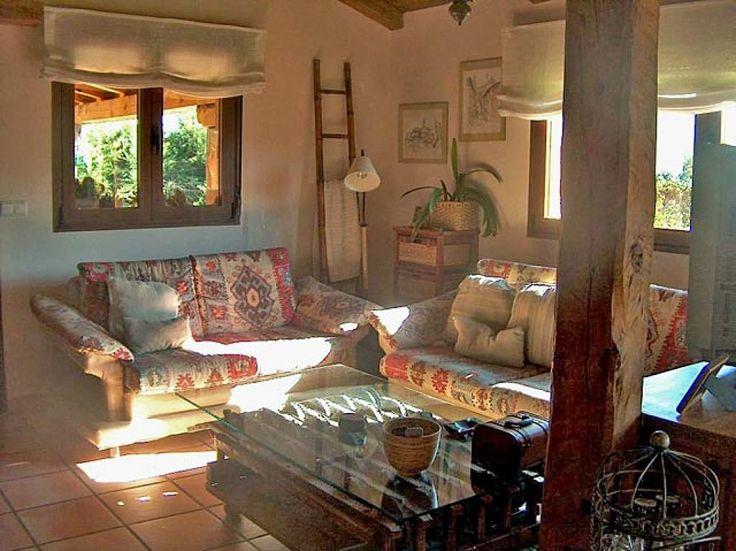 Decoraci n de interiores campestre buscar con google for Google decoracion de interiores