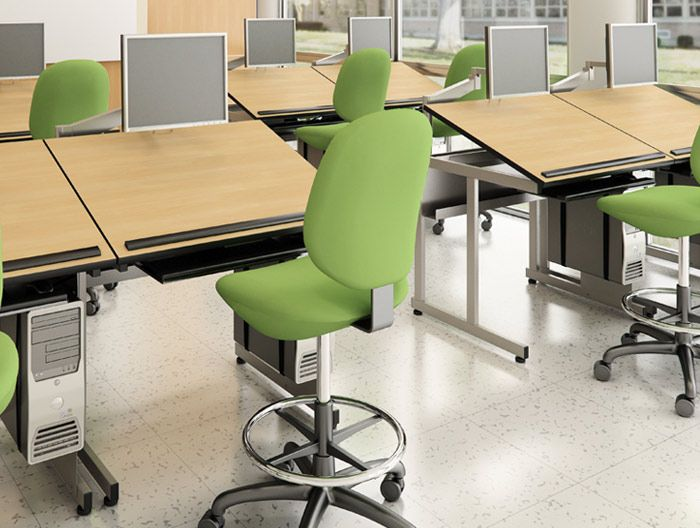 Classroom Furniture Cad ~ Best jackalope fish society images on pinterest work