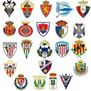 Ver Lugo vs Valladolid En Vivo 29-11-2015para la Liga Adelante.No te lo pierdas online partir de las 12:00(una hora menos en la comunidad canaria). El encuentro empezará desde las 06:00 Horas dePerú, Colombia, Ecuador yMéxicoel partido de fútbol en vivo entre Lugo vs Valladoliden d
