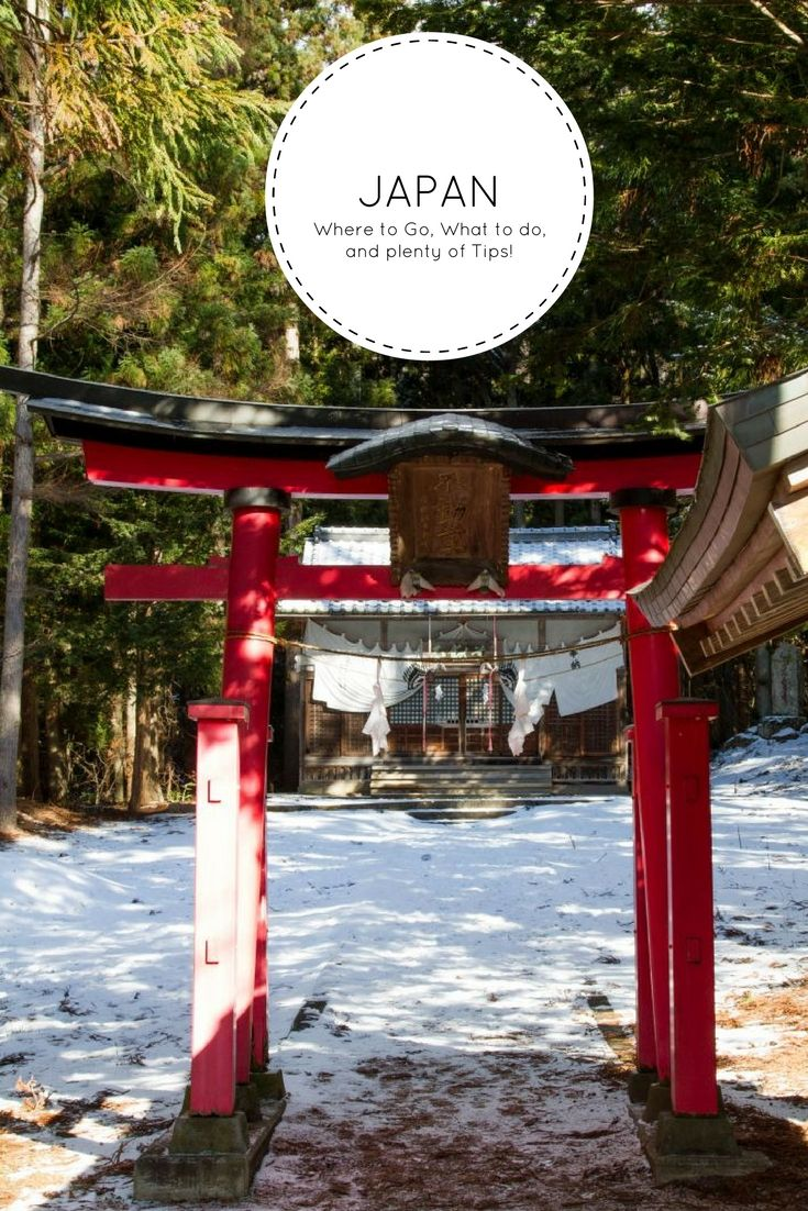Japan. It's name conjures up samurai warriors, sushi bars, and animal cafes.  Click here to find articles on where to go, what to do and eat in this amazing Asian country.