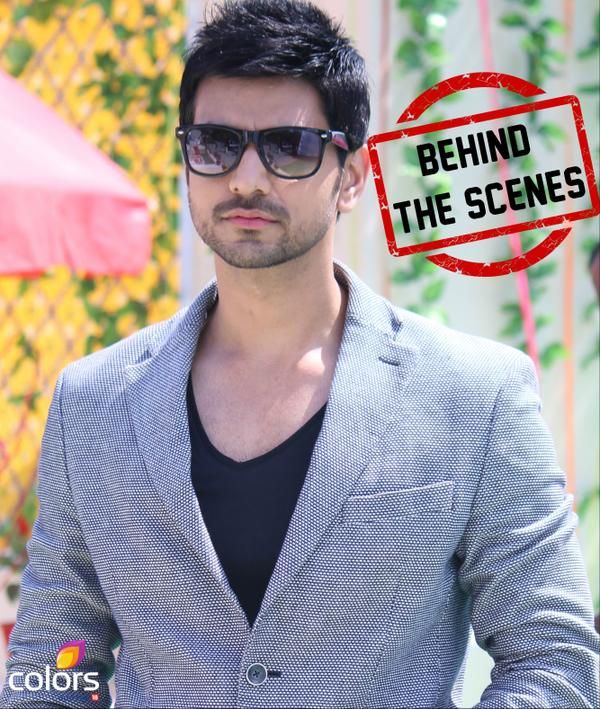 1000+ Images About TV Serial Actor.. On Pinterest