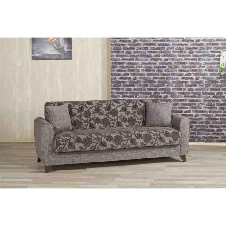 48 best Futon Sofa Bed images on Pinterest