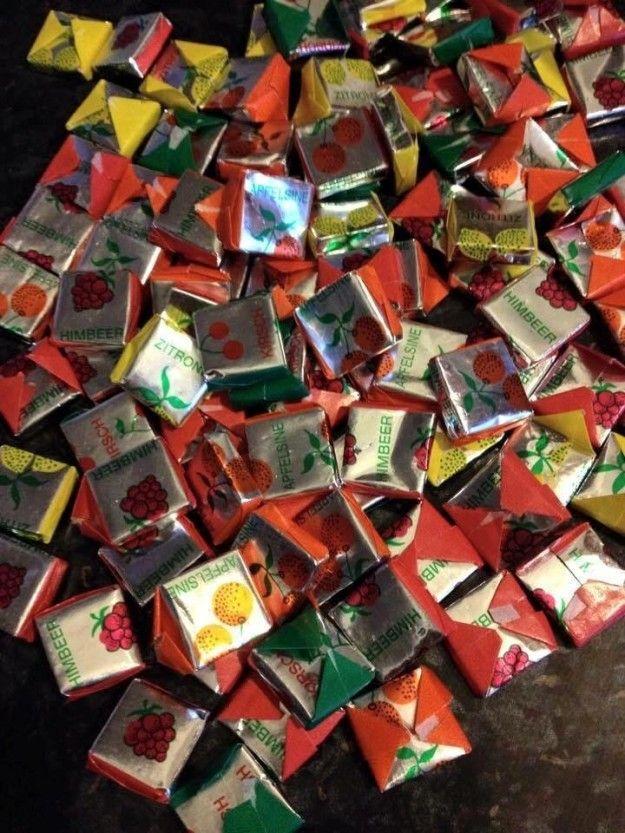 süßigkeiten der 90er kaufen