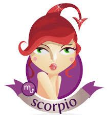 Daily Horoscope: Scorpio Daily horoscope February 27, 2017