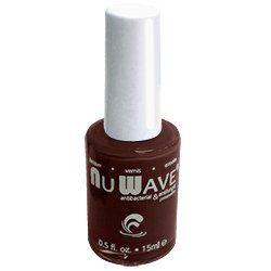 Nu Wave Antifungal Nail Enamel Burgandy Jean A19L 5 Flo Oz Bottle Each *** Click image to review more details.Note:It is affiliate link to Amazon.
