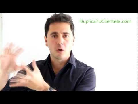 Cómo Vender Un Producto A Un Cliente- 3 tácticas importantísimas para vender un producto - YouTube