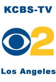 Watch Channel 2 Online Free. Local Los Angeles news for CBS affiliate.