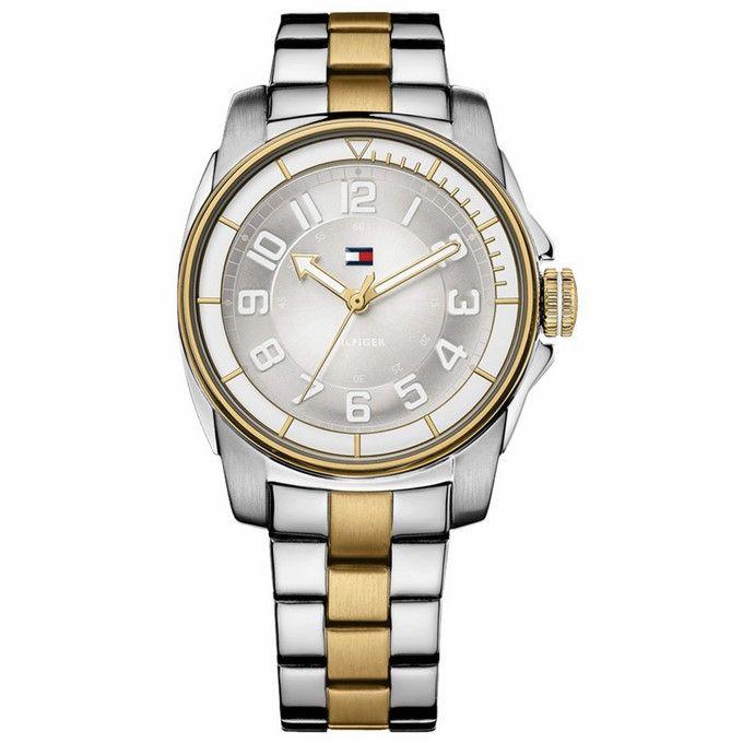 Reloj Tommy Hilfiger 1781228
