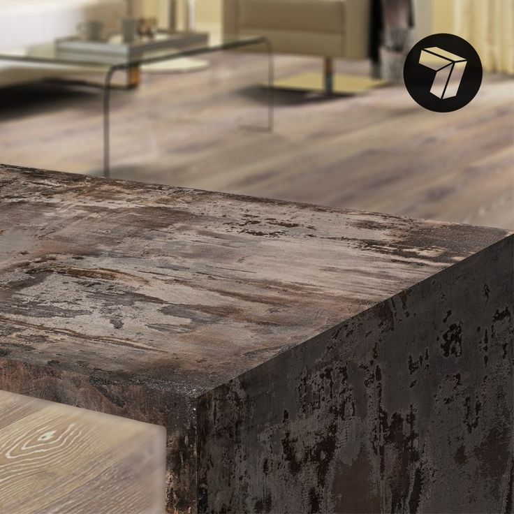 248 best dekton images on pinterest kitchen ideas kitchen designs and kitchen. Black Bedroom Furniture Sets. Home Design Ideas