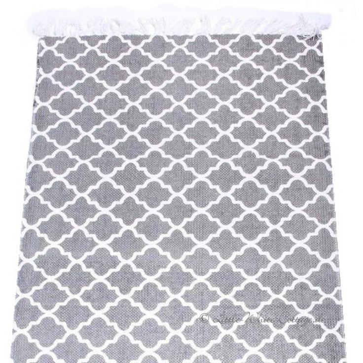 Teppich hellgrau weiss  Die besten 20+ Teppich grau weiß Ideen auf Pinterest | weiße Sofas ...
