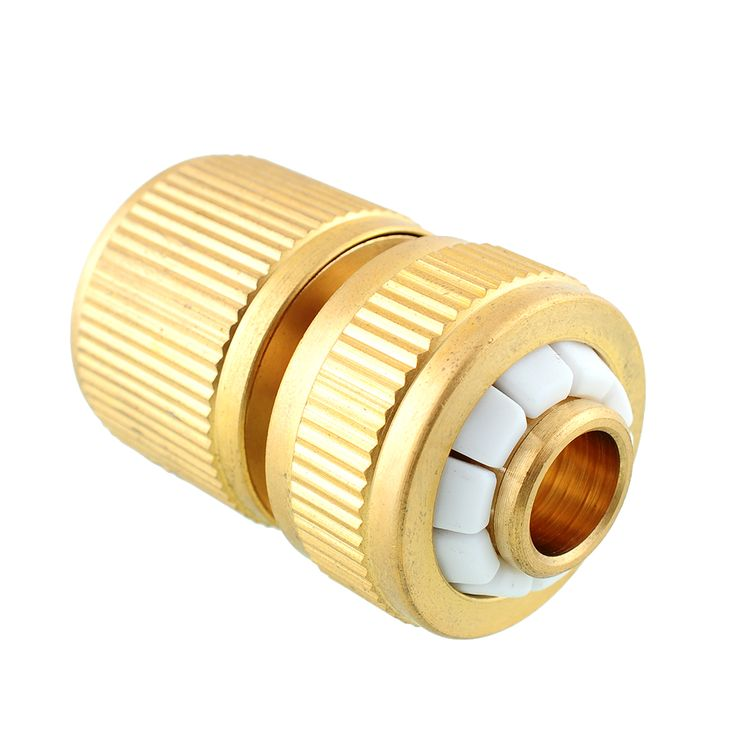 17 best ideas about pipe connectors on pinterest pvc for Best water pipe for outside