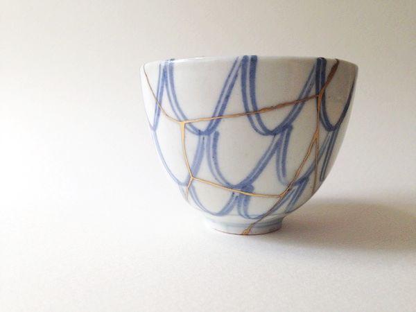 17 best images about kintsugi on pinterest japanese art pottery and kintsugi. Black Bedroom Furniture Sets. Home Design Ideas