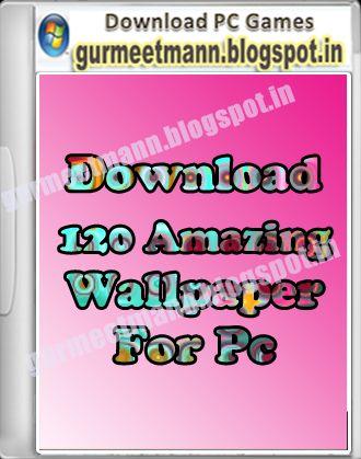 120 Amazing Windows 7 Wallpaper |  Downloads Free PNG