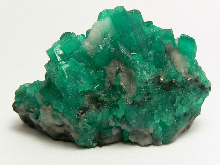 why not try these out http://earth66.com/geology/emerald-2/