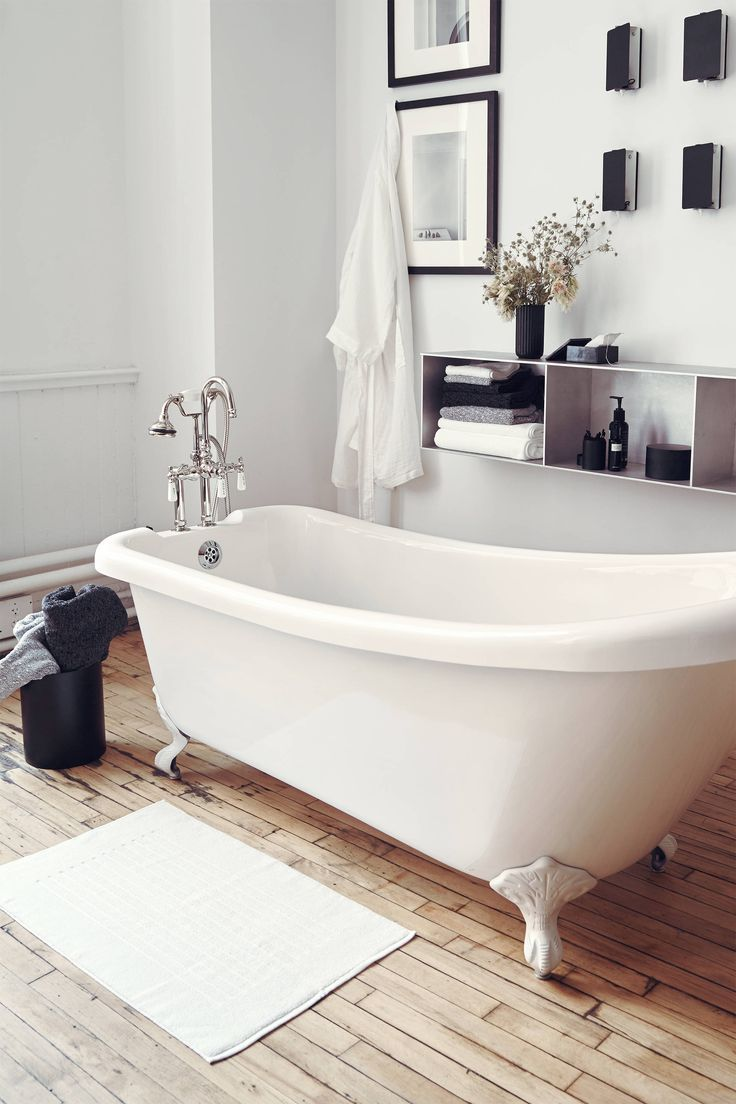 Tenfold's bath range looks to the serenity and precision of Japan, where items ranging from a pure cotton bath mat to charcoal-infused towels were made. The gauzy cotton robe is a beautifully crafted blank canvas in which to start and end the day, and comes tucked in a washed linen tote.