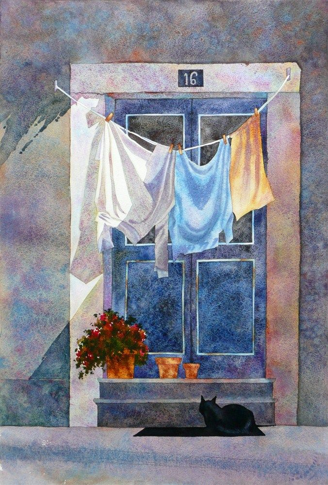 438 Best Laundry Art Shared By Washer Fan Images On