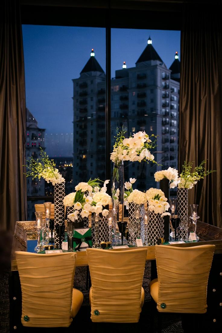wedding venues on budget in atlanta%0A Location  W Atlanta  Midtown  Altitude Ballroom    th floor  Design       Atlanta  Wedding VenuesWedding LocationsAtlanta