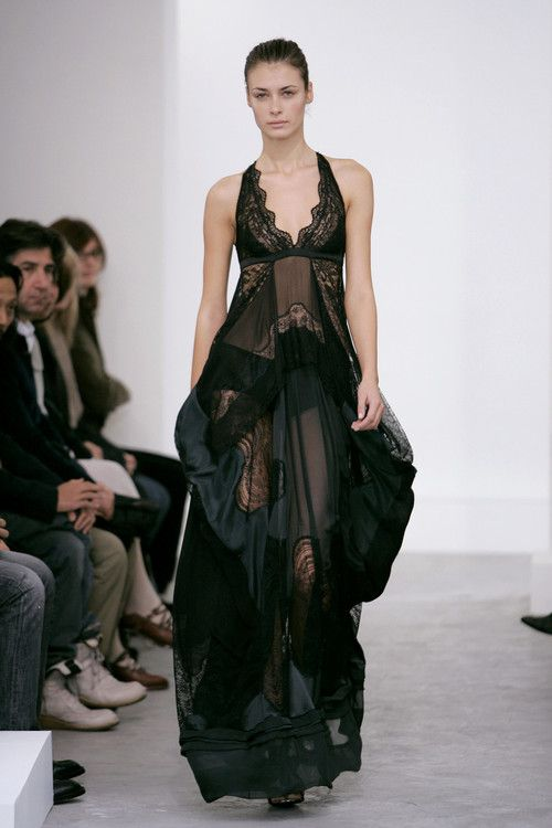 27 best Balenciaga images on Pinterest | Balenciaga spring, Fashion ...