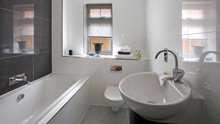 Bathroom Renovations Melbourne | Latand Bathrooms  Latand is an established company with a solid reputation for producing high quality results. Our unparalleled workmanship, and friendly staff are 2 of the reasons why we are the best in bathroom renovations Melbourne has to offer. At Latand we have had over 30 years of experience in providing Modern, Designer Bathrooms to suit all households.