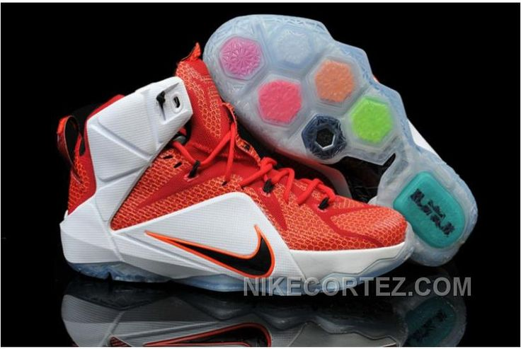 http://www.nikecortez.com/nike-lebron-12-cle-lebron-james-12-adne5.html NIKE LEBRON 12 CLE LEBRON JAMES 12 ADNE5 Only $84.00 , Free Shipping!